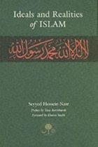 Boek cover Ideals and Realities of Islam van Seyyed Hossein Nasr (Paperback)