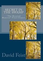 Secret in the Swamp