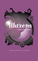Illuzens