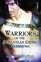 Warriors of the Atlantean Empire