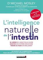 L'intelligence naturel de l'intestin
