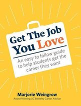 Get the Job You Love
