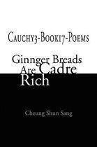 Cauchy3-Book17-Poems