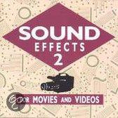 Sound Effects 2