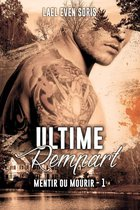 Ultime rempart