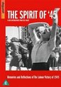 The Spirit of '45 (Import)