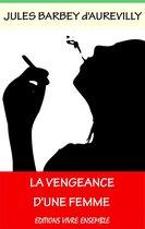 La vengeance d'une femme - Dessous de cartes d'une partie de whist