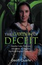 The Gardenof Deceit: Another Luke Tremayne Adventure a Daughter Sacrificed England Early 1657