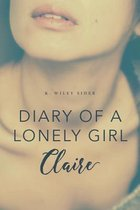 Diary of a Lonely Girl