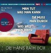 Die Hans Rath Box