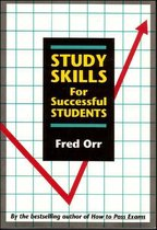 Study Skills for Successful Students