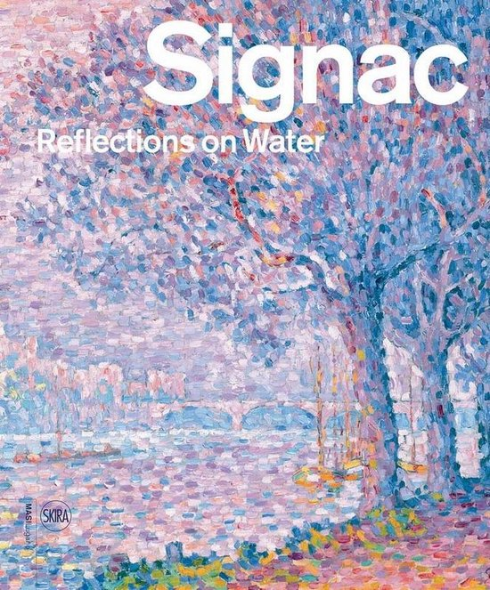 Afbeelding van Signac