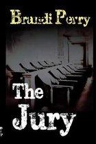 Omslag The Jury