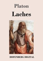 Omslag Laches