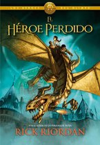 El Heroe Perdido / The Lost Hero