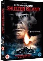 Movie - Shutter Island