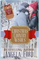Christmas Country Wishes