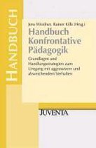 Handbuch Konfrontative Pädagogik