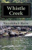 Whistle Creek