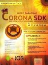 Corona SDK 1
