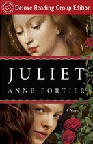 Omslag Juliet (Random House Reader's Circle Deluxe Reading Group Edition)