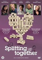 Splitting Up Together Seizoen 1