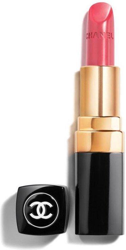 Chanel Rouge Coco Lipstick Lippenstift - 424 Edith