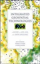 Integrated Geospatial Technologies