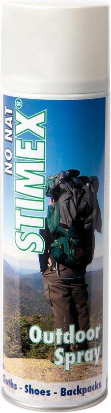 Stimex Impregneer - Outdoor Special - Spray - 500 Ml