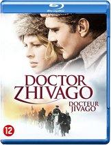 Doctor Zhivago (Blu-ray)