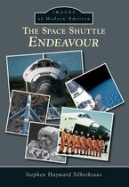 The Space Shuttle Endeavour
