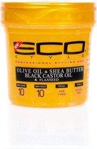 Eco Styler Gold Styling Gel