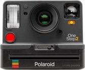 Polaroid Originals Onestep 2 VF - Donkergrijs