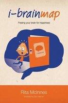 I-Brainmap