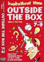 Outside the Box 7-9