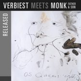 Verbiest Meets Monk