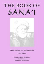 The Book of Sana'i