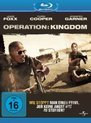 The Kingdom (2007) (Blu-ray)