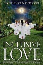 Inclusive Love