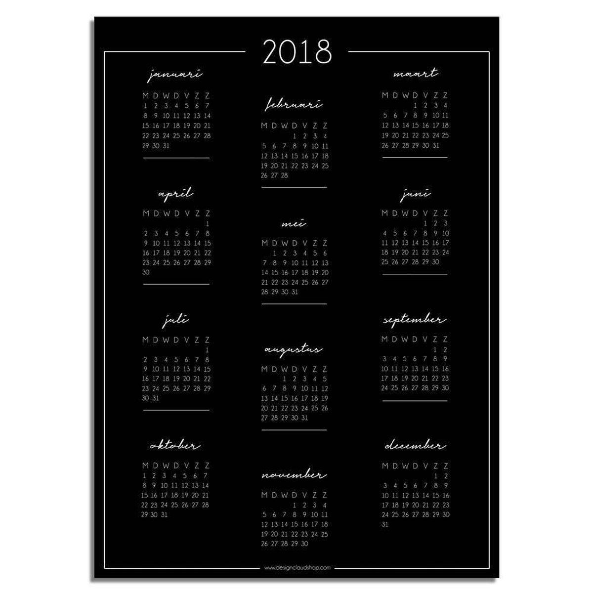 201 5 kalender Calendar 2015