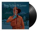 Merry Christmas, Mr. Lawrence (LP)