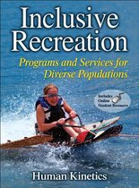 Inclusive Recreation