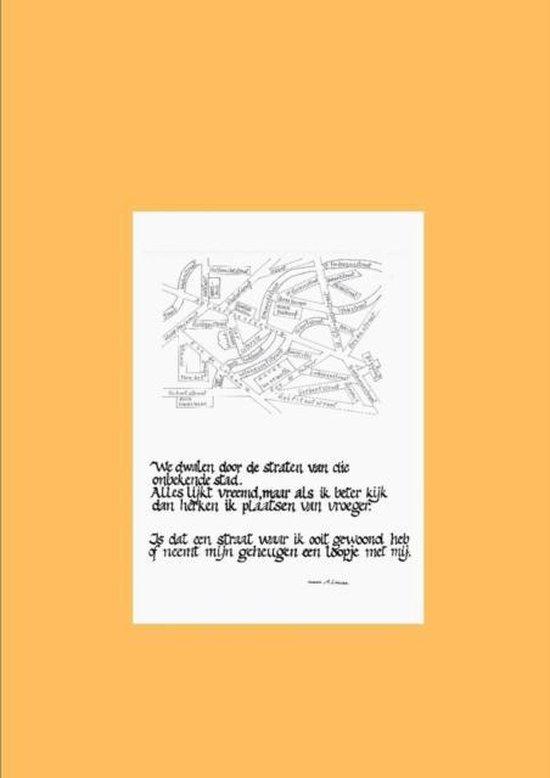 Stamboom en verhalen daems - Bart En Catharina Daems | Readingchampions.org.uk