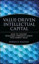 Value-Driven Intellectual Capital