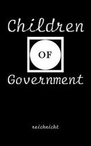 Children Of Government
