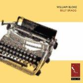 William Bloke + Bonus