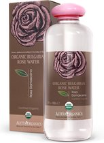 Alteya Organics Biologisch Bulgaars Rozenwater – 500 ml