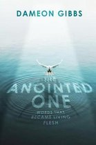 The Anointed One