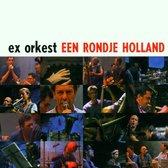 Rondje Holland