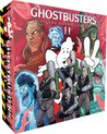 Ghostbusters II - The Board Game